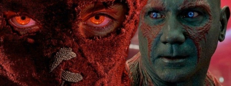 DC и Marvel боятся снимать фильмы в духе «Гори, гори ясно»