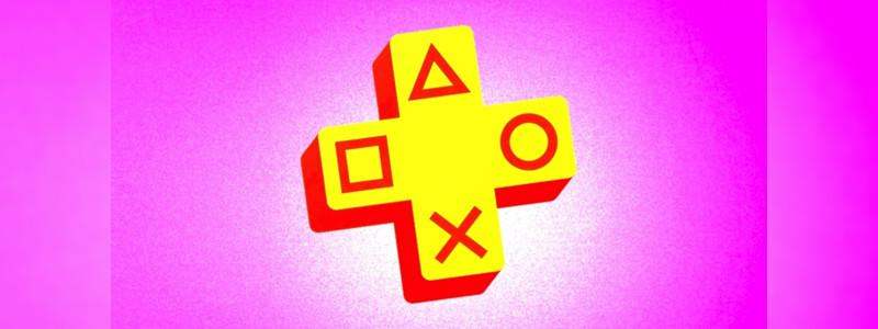 Какие бесплатные игры PS Plus могут быть в мае 2021