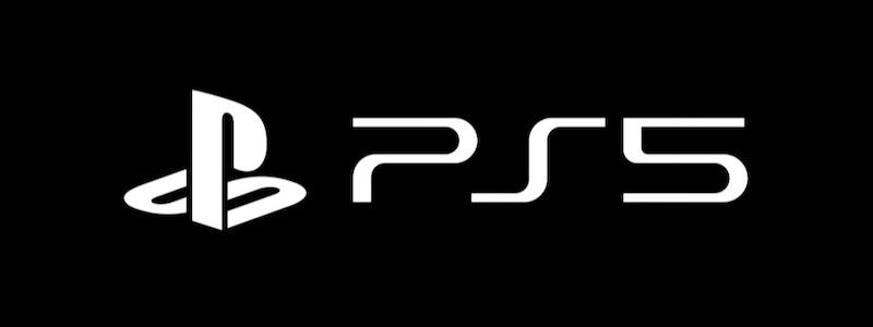 Возможный список первых игр для PS5