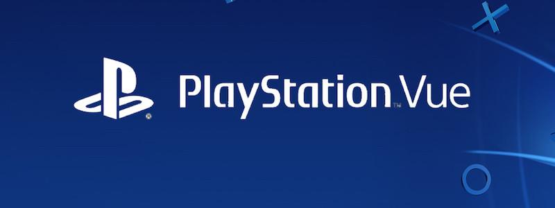 Sony официально убили PlayStation Vue