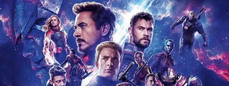 Marvel раскрыли самого умного героя в киновселенной