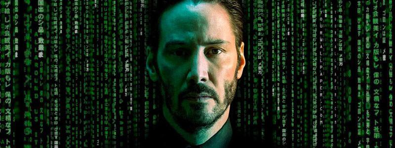 Раскрыто, чем «Матрица 4» серьезно отличается от трилогии