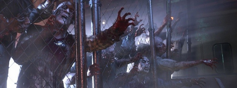 Почему из ремейка Resident Evil 3 вырезали важную особенность