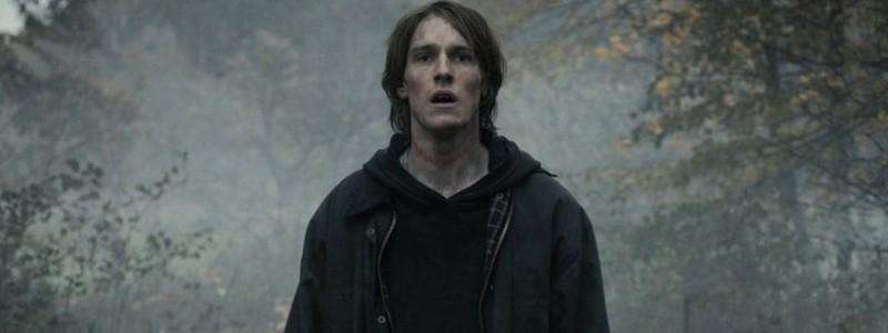 3 сезон сериала «Тьма» можно посмотреть онлайн