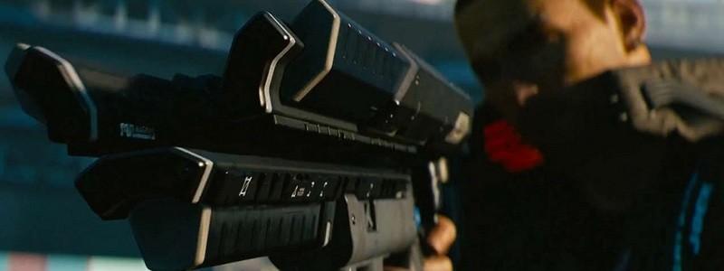 CD Projekt RED готовит еще две игры во вселенной Cyberpunk