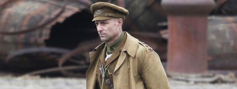 Вышел трейлер «1917» от Сэма Мендеса на русском языке