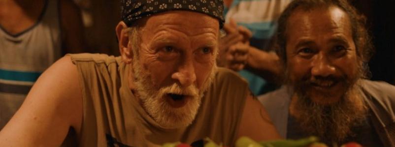 Честное мнение о фильме «Хэппи-энд». Россия открывает прокат