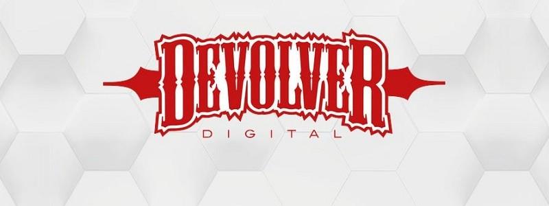 Что показала Devolver Digital на Е3 2018. Итоги конференции