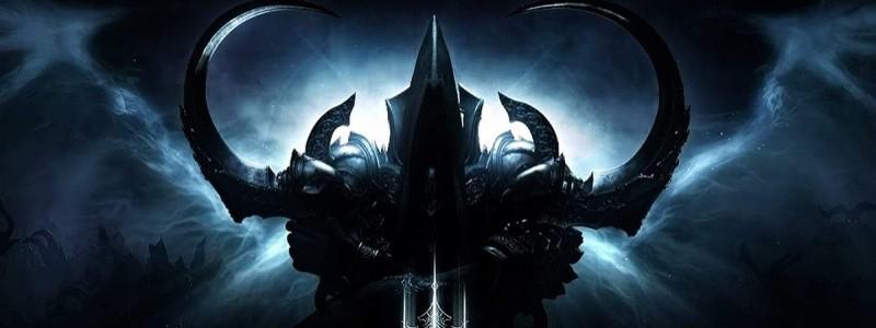 Слух: слиты игры для PS4 в октябре PS Plus. Какие проекты нас ожидают?