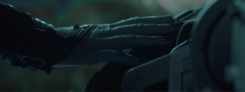 Посмотрите IMAX-трейлер «Мстителей 4: Финал»