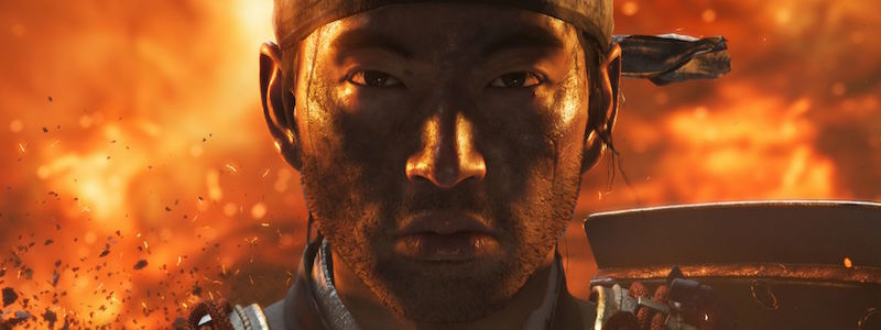 Раскрыто, над какой игрой для PS5 работает Sony