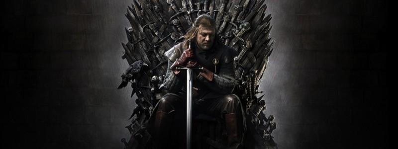 Финал «Игры престолов» тизерит смерть всех Старков