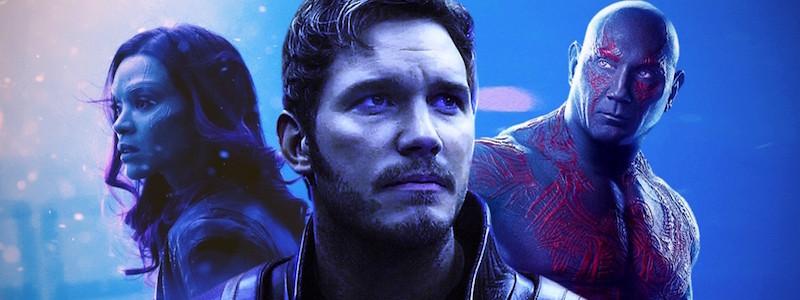 «Мстители 4: Финал» не перезапустят киновселенную Marvel