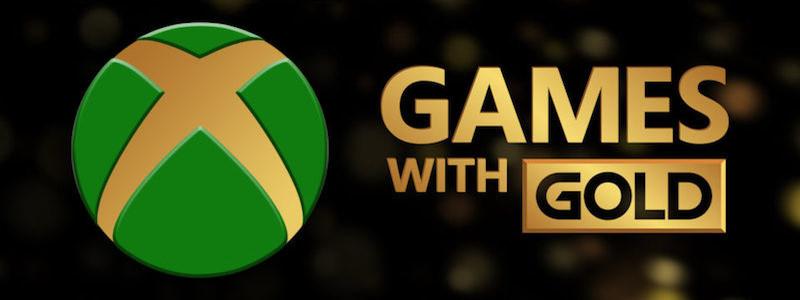 Объявлены бесплатные игры Xbox Live Gold за апрель 2019