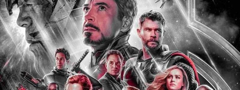 Сколько стоила реклама «Мстителей: Финал»
