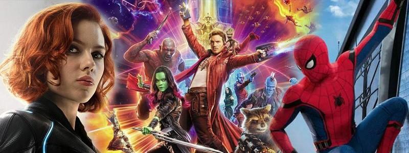 Кевин Файги раскрыл секрет успеха Marvel Studios
