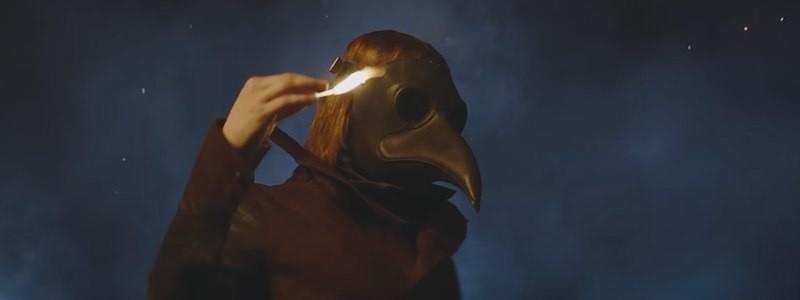 «Майор Гром: Чумной доктор» содержит сцену после титров