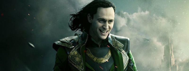 Том Хиддлстон все же скоро покинет киновселенную Marvel