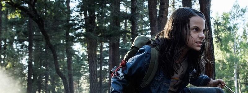Дафни Кин может сыграть Икс-23 в киновселенной Marvel