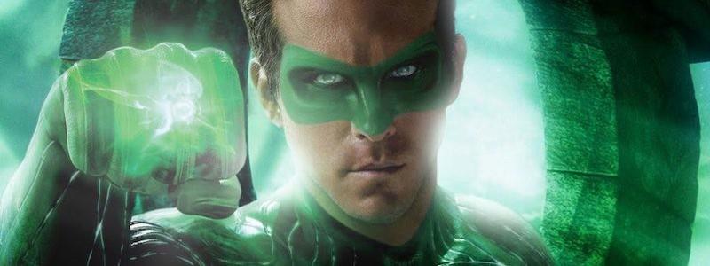 Инсайдер: не только Райан Рейнольдс появится в киновселенной DC