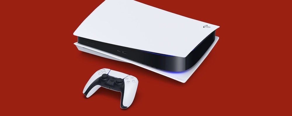 PS5 может подорожать из-за Nintendo Switch OLED