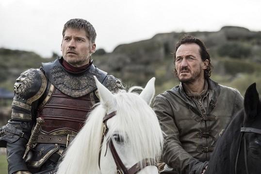 Правдоподобная теория по «Игре престолов» предсказывает финал сериала