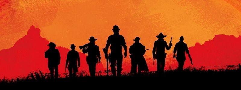 Слух: Red Dead Redemption 2 на ПК анонсируют 19 августа