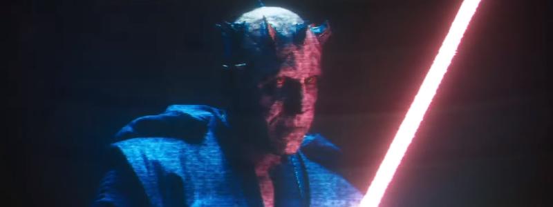 Дарт Мол мог убить важного персонажа в «Звездных войнах: Повстанцы»