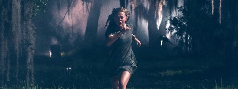 Объяснение концовки «Девушка, которая боялась дождя». Кто реален?
