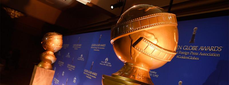 Итоги премии «Золотой глобус 2021». Объявлены победители