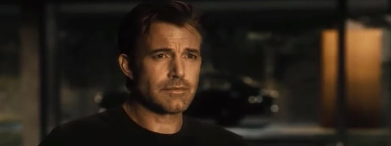 Зак Снайдер рассказал, где был Марсианский охотник в киновселенной DC