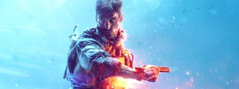 Инсайдер подтвердил название, сеттинг и детали Battlefield 6