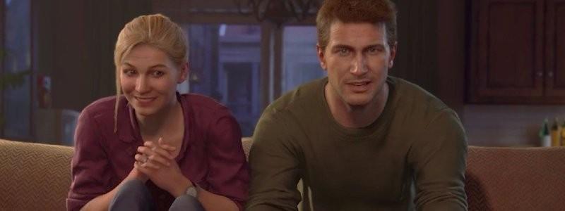 Uncharted 4 выйдет на ПК уже скоро. PS4 продолжит терять эксклюзивы