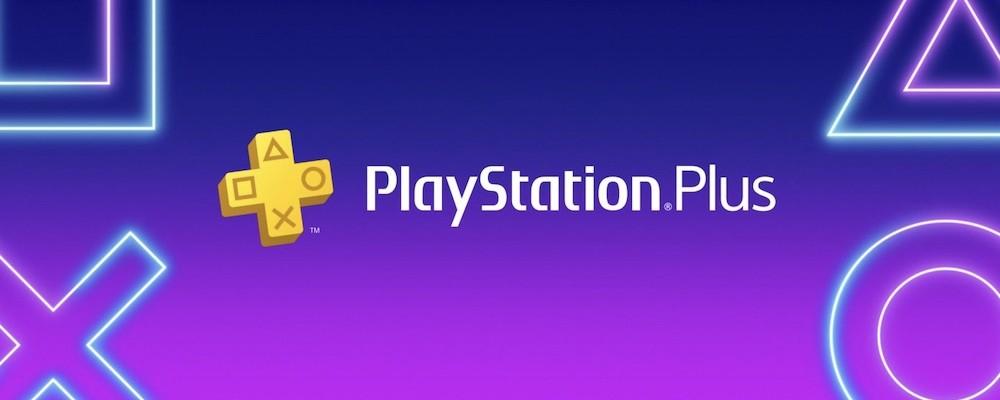 Игры PS Plus за август 2021 можно скачать