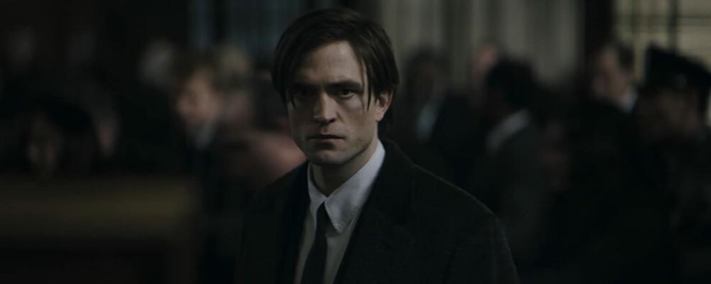 Раскрыт скромный гонорар Роберта Паттинсона за «Бэтмена» Мэтта Ривза
