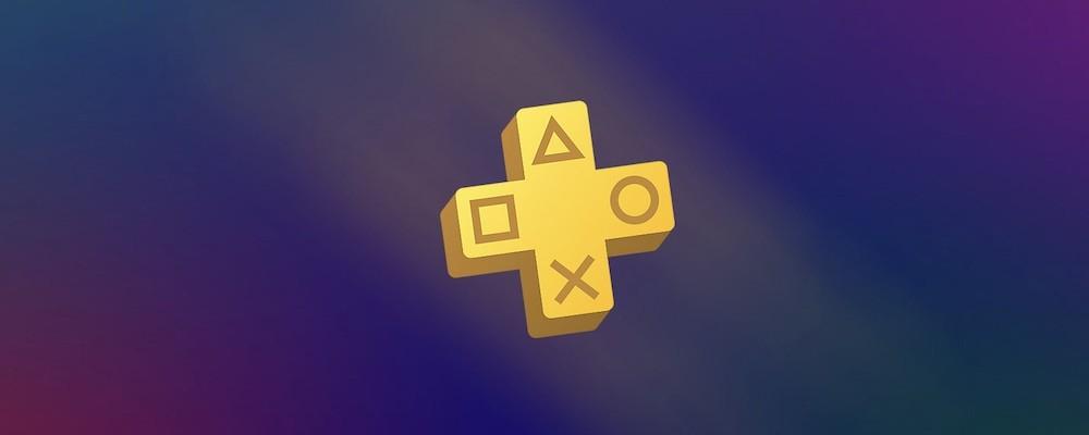 Владельцы PS4 недовольны играми PS Plus за октябрь 2021