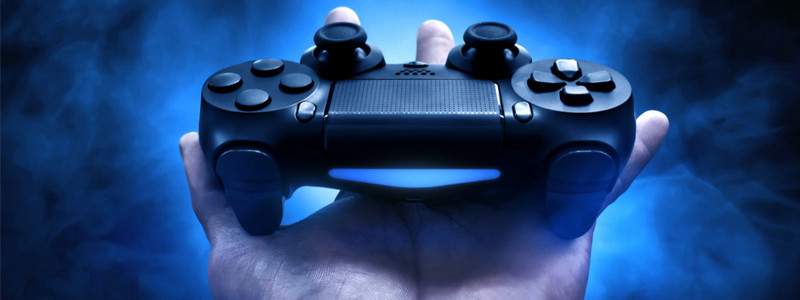 Electronic Arts уже работает над играми для PS5 и Xbox Scarlett
