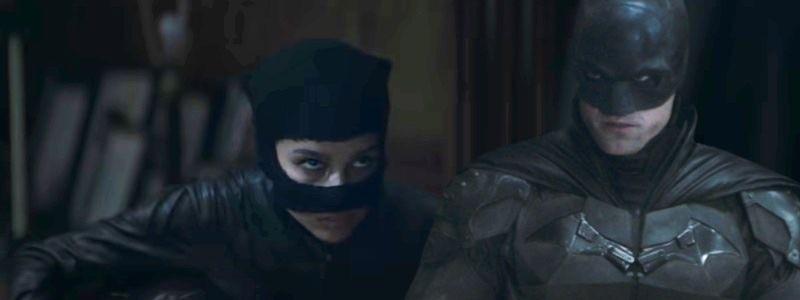 Инсайдер: Роберт Паттинсон останется единственным Бэтменом в кинотеатрах
