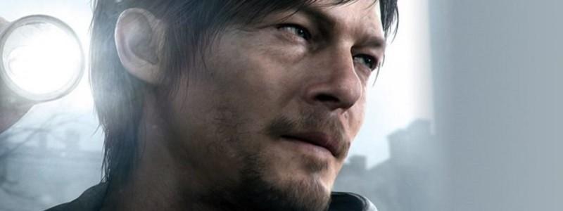 Тизер отмененной Silent Hills вышел на ПК. P.T. можно скачать
