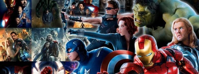 Marvel все еще не выпустили один фильм из изначального списка