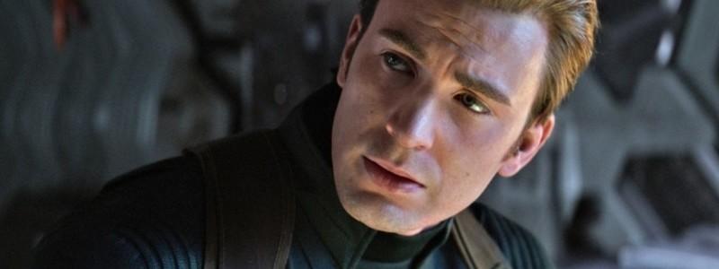 Режиссеры объяснили, как работают путешествия во времени в «Мстителях 4»