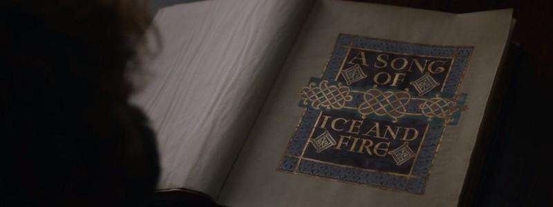 Объяснение концовки сериала «Игра престолов». Чем все закончилось?