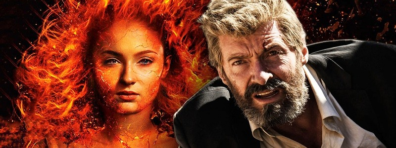 Почему Логана Хью Джекмана нет в «Людях Икс: Темный Феникс»