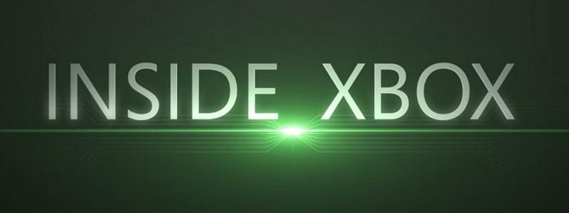 Дата и время конференции Xbox на gamescom 2019