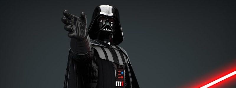 Дарт Вейдер может появиться в «Звездных войнах 9»