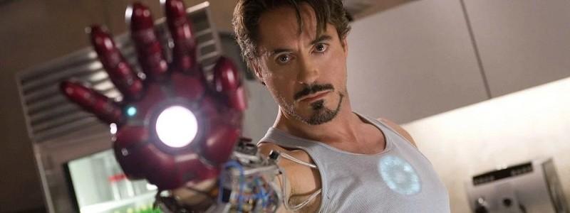Представлен трейлер фильмов «Саги бесконечности» от Marvel