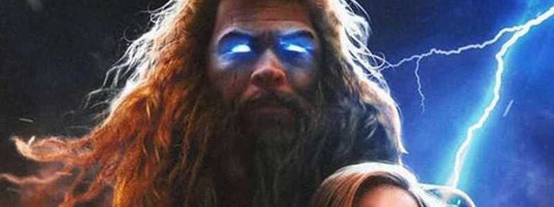 Подтверждено возвращение героя в «Торе 4: Любовь и гром»