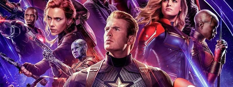 Руководитель Disney высказался о критике фильмов Marvel