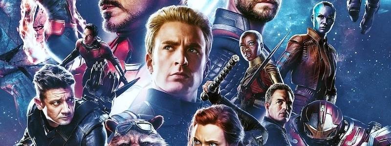 Какого злодея Marvel хотят увидеть авторы «Мстителей: Финал» в кино