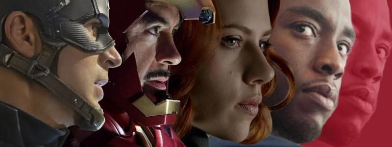 Киновселенная Marvel будет популярной всегда